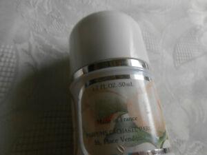 Damen Parfüm Anais Anais 50 ml  nicht neu fast voll einige Male gestäubt