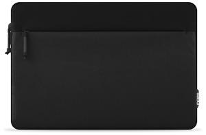 Incipio Truman Sleeve for Surface Go 2 - Black