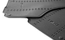 Rubber foot mats for YETI  5L1061550