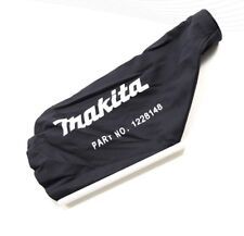 Makita 122814-8 Dust Bag For DUB182Z/MT401G/UB1100 -Freeship&Tracking