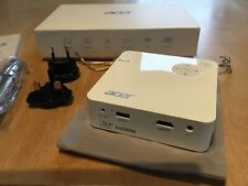 More details for acer travel c202i portable projector