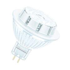 GU5,3 621 lm EEK: A+ LED-Lampe OSRAM Star 4052899957800 7,2 W 4000 K