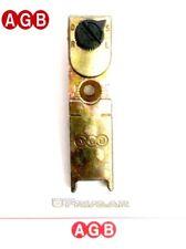 Dispositivo di sicurezza e Sollevamento AGB Cod.a3309060001 per Infissi legno