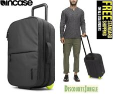 Incase EO CL90002 Travel Roller Weather-resistant Carry Luggage 17