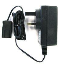 Scalextric uk adaptateur transformateur power supply for standard analogique et commencer à s