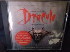 Wojciech Kilar – Bram Stoker's Dracula (Original Motion Picture Soundtrack)