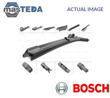 BOSCH DRIVER SIDE FRONT WINDSCREEN WIPER BLADE LHD ONLY 3 397 006 951 G NEW