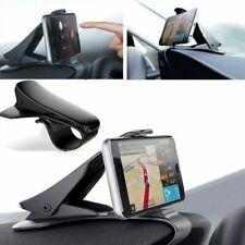 Universal Car GPS Navigation Dashboard Stand Dash Mount Holder For Mobile Phone
