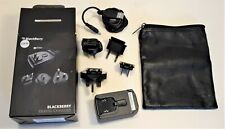 Blackberry Mains Travel Charger Kit in Original Box