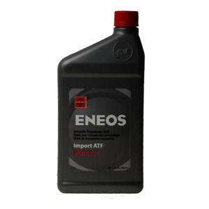 Auto Trans Fluid-Eneos Rear WD Express 973 21006 186