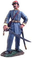 BRITAINS 31080 - Confederate General P.G.T. Beauregard