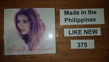 Angeline Quinto - @LoveAngelineQuinto - @love - OPM - Pinoy Music