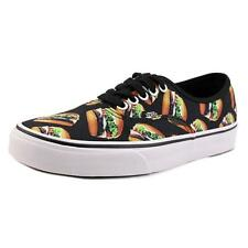 VANS Casual Sneakers for Men