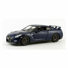 Kyosho Nissan Diecast Vehicles