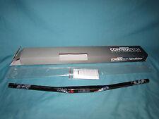 ControlTech TNX Carbon Flat Bar mountain bike MTB handlebars 31.8 Control Tech ~