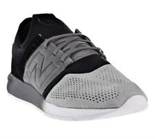 New Balance 247 REVlite in Black / Castlerock MRL247UA Size 9.5 New