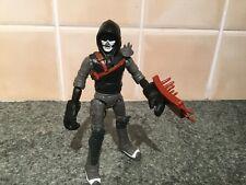 Teenage Mutant Ninja Turtles Casey Jones vigilante 2013 Tmnt Figura