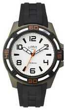 Limit Mens 5697.71 Watch