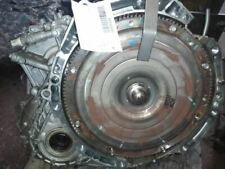 Automatic Transmission 3.5L Touring Fits 08-10 ODYSSEY 57025
