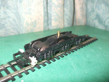 LIMA BR CLASS 60 LOCO UNPOWERED BOGIE ONLY WITH SNOWPLOUGHS