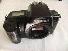 Canon 1000F Film Cameras