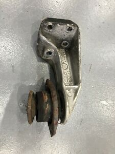 Mk3 Escort Front Gearbox Mount Xr3i Rs Turbo
