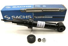 NEW Sachs Suspension Strut Rear Right / Left 030 103 Lincoln LS 2000-2006