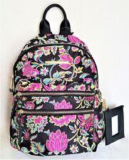 Steve Madden BMIDI PREP MEDIUM Backpack - PINK
