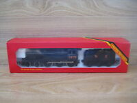 HORNBY  R150   LNER   B12/3   4-6-0 Loco   No 7476 Black Deceased Estate