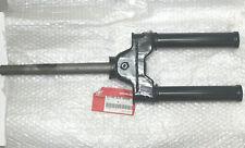 Honda Gabel Vorne für SH50 Seven Fifty 84-93 51105-GJ3-600ZK