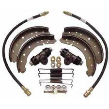 Brake Repair Kit Front Fits VW Bug 1958-1964 # PKG125-BU
