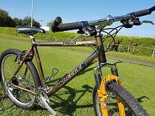 "**Wheeler 3900 zx** 26"" MTB Mountainbike Fahrrad Bike Rad +Versand+ Retro"