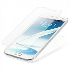 For Samsung Galaxy J2  Screen Protector / Scratch Guard For Ultra Clear