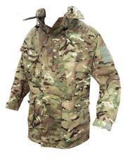 Uniform/ Clothing