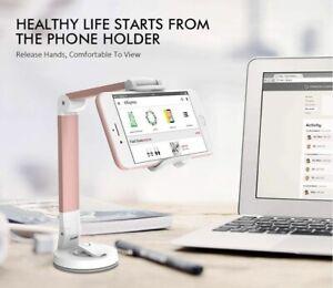 Pop Car Phone Holder Socket Universal Phone Desktop Stand Holder For Phone