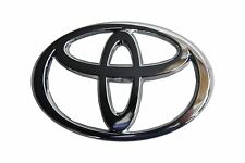 Toyota Celica 1994-1999 Front Bumper Emblem Genuine OEM 7531417010 OEM NEW PART