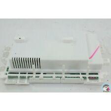 973911516204006 ELECTROLUX ESF5531LOX n°132 Module de puissance pour lave vaiss