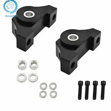 Engine Motor Torque Mounts For Honda Civic EG EK B-/D-Series Acura Integra 92-01
