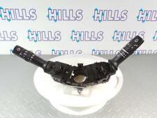 2012 KIA RIO Mk3 Combination Switch Wiper Indicator Stalk 751