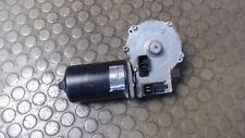 Scheibenwischermotor Wischermotor Vorne für Chrysler Voyager GS NS