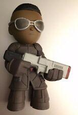 Funko Mystery Mini Bethesda Fallout 4 X6-88 Gamestop Exclusive Figure