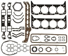 1957-1985 FITS CHEVY GMC 265 283 302 307 327 350 V8 VICTOR RIENZ GASKET SET