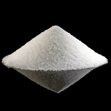 100g Sodium Metabisulfite Na2S2O5,Sterilant /Preservative/anti-browning agents