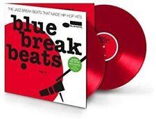 Soul Vinyl-Schallplatten aus Großbritannien