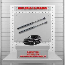 2 PISTONCINI BAGAGLIAIO AUDI A5 SPORTBACK 2.0 TDI 105KW 143CV DAL 2010 114830