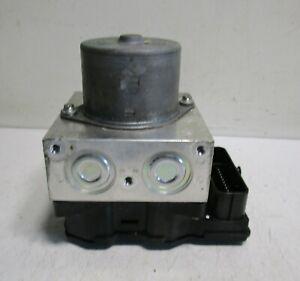 Ford Mondeo MK4 ABS Hydraulikblock 7G912C405AB GK71695137DEE