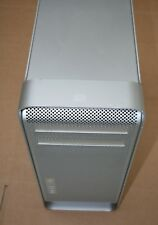 Mac Pro (5,1) 2009 Customised 3TB (1x3TB) HD, 3.2ghz 6 core, 32gb ram, HD5770