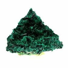 Brochantite. 611.5 ct. Milpillas Mine, Sonora, Mexique