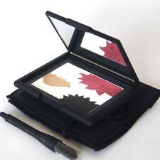 Nars Eyeshadow Palette  Hanamichi   0.42 oz  BNIB
