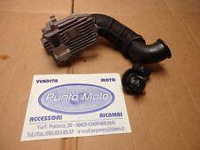 Kit chiave contatto centralina corpo farfallato Piaggio Beverly 250 Cruiser 2007